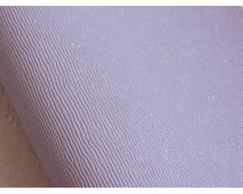 Кожзам текстурный, цв. фиолетовый