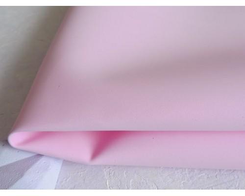 Фоамиран 1 мм, иранский, цв. темно-розовый  № 148